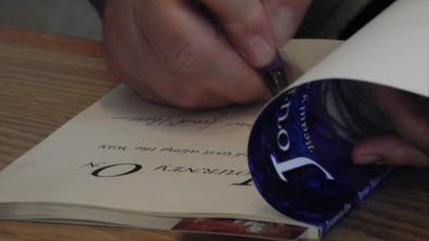 personal-autograph.jpg