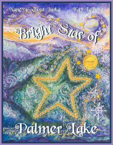 Bright Star Cover