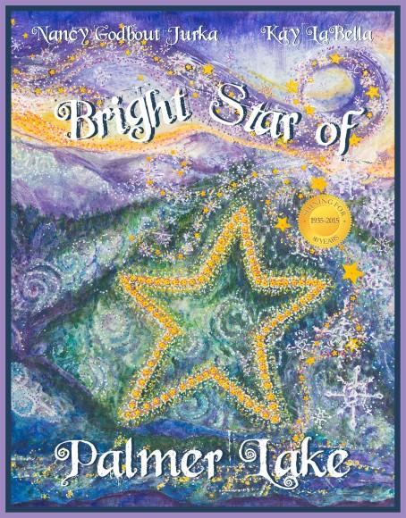 Bright Star Cover