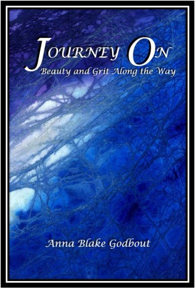 Official Journey On Book Cover (3) (558x824)